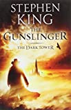 The Gunslinger (Dark Tower) Stephen King