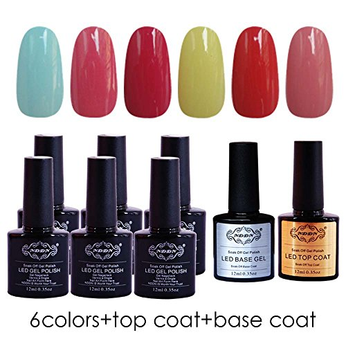 KADISI-UV-Gel-Polish-Nail-Art-Tools-Set-Gel-Polish-Remover-Tool-Base-And-Top-Coat-Gel-Nail-Color-kadisi06bt-03
