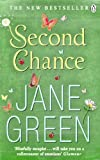 Jane Green Second Chance