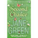 "Second Chancevon ""Jane Green"""
