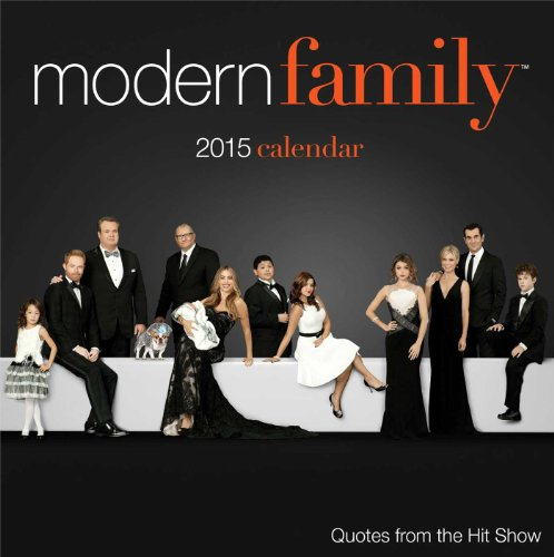 modern families The modern day father comes in remarriage — are twice as likely to academically, behaviorally and socially struggle as children of first-marriage families.