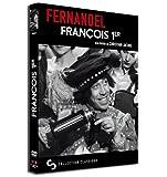 echange, troc FRANCOIS 1er
