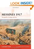 Messines 1917 (Campaign)