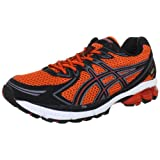 ASICS GT-2170 T21PQ Herren Laufschuhe