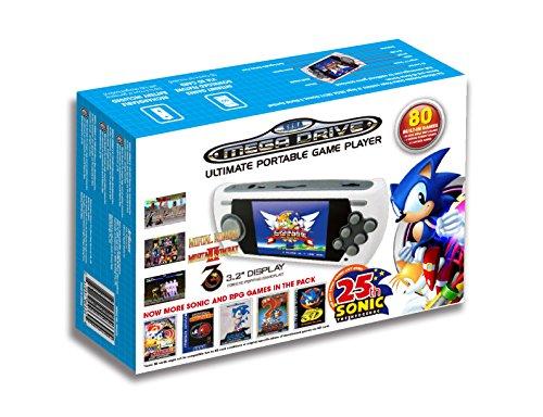 Sega-Genesis-Arcade-Ultimate-Portable-2016