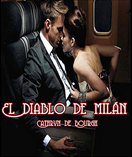 El diablo de Milán