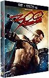 300 : la naissance d'un empire [DVD + Copie digitale]