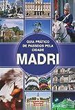 img - for Guia De Passeios. Madri (Em Portuguese do Brasil) book / textbook / text book