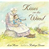 Kisses on the Wind
