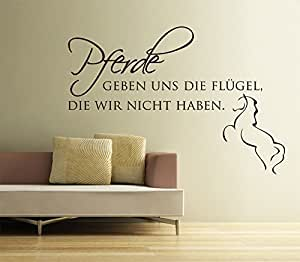 Empfehlen Facebook Twitter Pinterest Graz Design 720240 57 080 Ist In Ihrem Einkaufwagen Hinzugef Gt