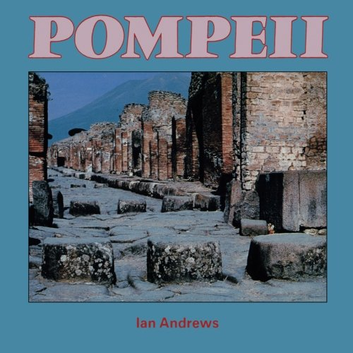 Pompeii (Cambridge Introduction to World History)