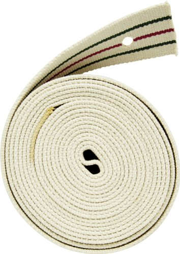 Yeats Appliance Dolly Manufacturing R35 Strap (Appliance Truck Strap compare prices)