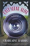 Last Scene Alive (Aurora Teagarden Mysteries, Book 7) (0312262469) by Harris, Charlaine