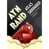 Atlas Shrugged (New Edition) ~ Ayn Rand