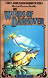 The Winds of Darkover (Arrow Science Fantasy) (0099178109) by MARION ZIMMER BRADLEY