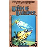 The Winds of Darkover (Arrow science fantasy)by Marion Zimmer Bradley