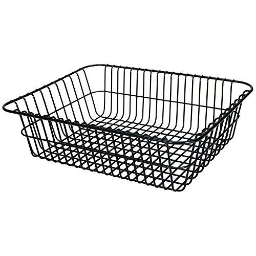 Igloo 20071 Wire Cooler Basket, Black (Cooler Basket compare prices)