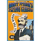 The Complete Monty Python's Flying Circus: All the Words (Monty Python's Flying Circus)