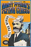 The Complete Monty Pythons Flying Circus : All the Words, Volume 2