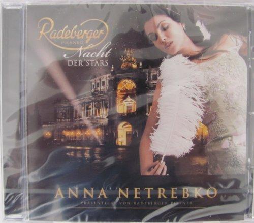 radeberger-nacht-der-stars-mit-anna-netrebko-musik-cd-mit-6-songs-neu