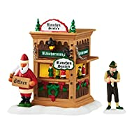 Enesco Department 56 – Christmas Market