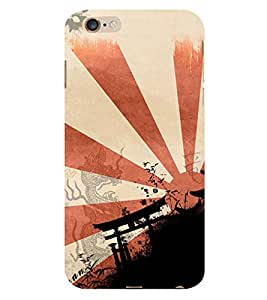 STYLISH COVER Designer Back Case Cover for Apple Iphone 5s