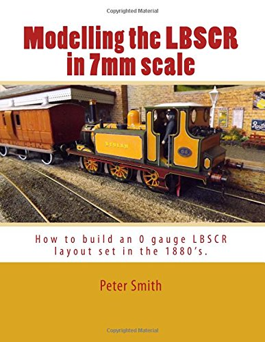 modelling-the-lbscr-in-7mm-scale