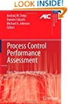 Process Control Performance Assessmen...