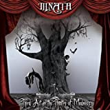 Third Act in the Theatre of Madness by Illnath (2013-08-13)