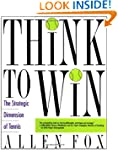 Think to Win: The Strategic Dimension...