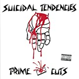 Prime Cuts - Best of