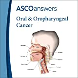 Oral & Oropharyngeal Cancer Fact Sheet ( pack of 125 fact sheets)