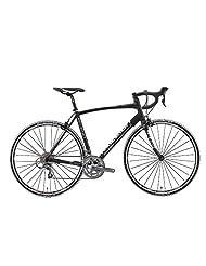 2015 Raleigh Revenio 1 Road Race Bike