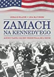 img - for Zamach na Kennedy'ego book / textbook / text book