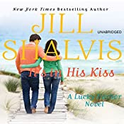 It's in His Kiss | [Jill Shalvis]