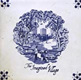 Various Artists The Imagined Village