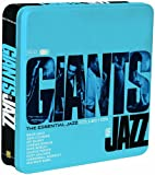 Giants of Jazz Various