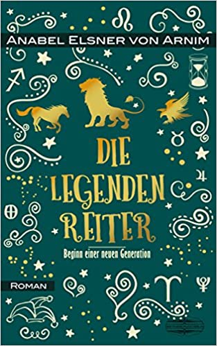 http://ilys-buecherblog.blogspot.de/2016/02/rezension-die-legendenreiter-beginn-der.html