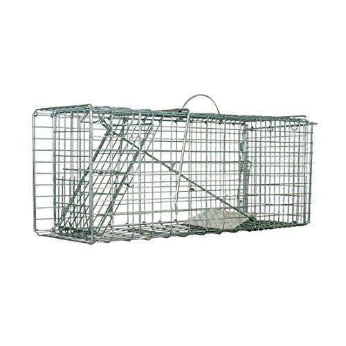 dicoal-stv071-trampa-jaula-para-conejos-67x27x28