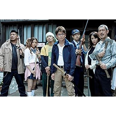 Z�������� [Blu-ray]