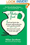 Mother Food: a breastfeeding diet gui...