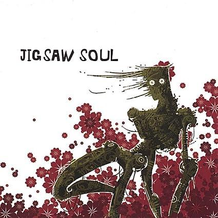 Jigsaw-Soul
