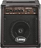 Laney LA12C · Akustikgitarren-Verstärker