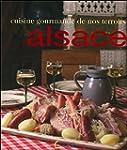 Cuisine gourmande de nos terroirs : A...