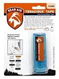 McNett Gear Aid Tenacious Ultra Strong Repair Tape