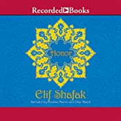 Honor | [Elif Shafak]