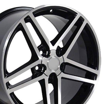 Wheel1X
