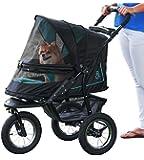 Pet Gear NV Pet Stroller, Sky Line