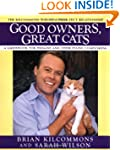 Good Owners, Great Cats