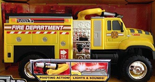 tonka-tough-cab-fire-pumper-vehicle-by-tonka